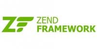 Zend Framework – Komponenten-orientiertes Webframework für PHP