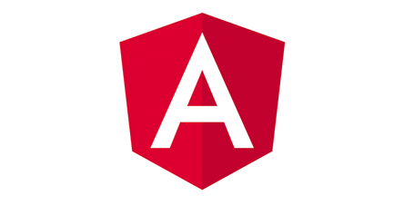 Angular – TypeScript-basiertes Front-End-Webapplikationsframework