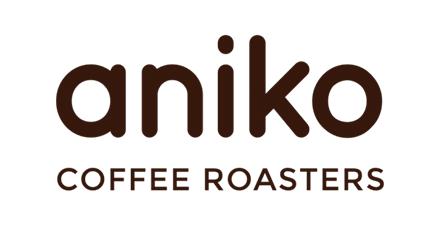 aniko coffee roasters