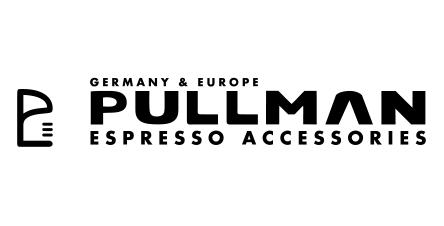 PULLMAN Germany